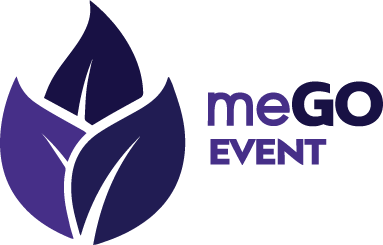 meGO Events